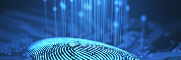 Recent legal developments reflect a positive outlook for biometric security