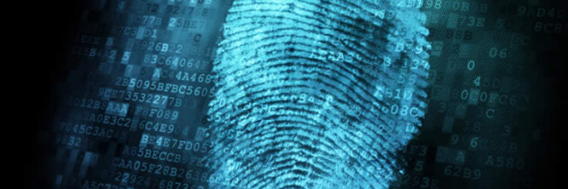 Legal Implications of Implementing Biometric Security