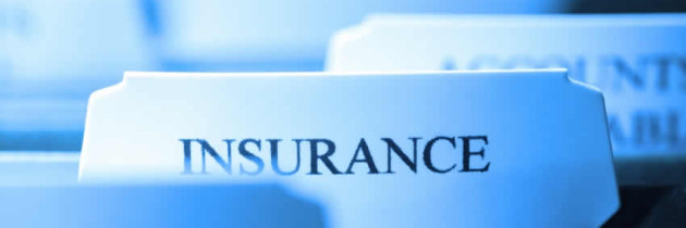 Insurers gain new leverage against cumis counsel under the Hartford v. J.R. Marketing decision