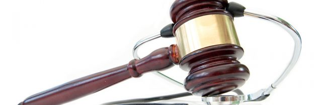 California Supreme Court Strengthens Protections of MICRA