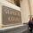 California Supreme Court Finds Dynamex Applies Retroactive